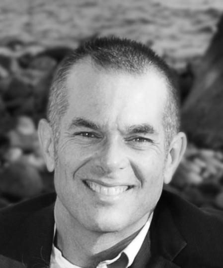 Greg Nucci, AIA