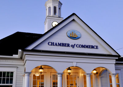 OS Chamber of Commerce