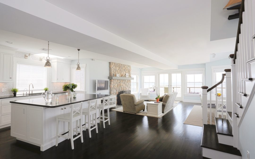 7 Things You Should Know Before Renovating Your Beach House