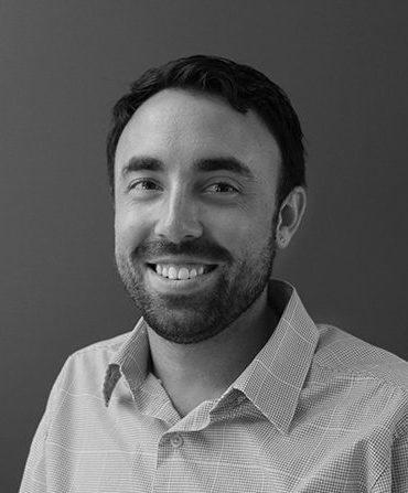 Matt Byrnes-Jacobsen, AIA, LEED AP BD+C