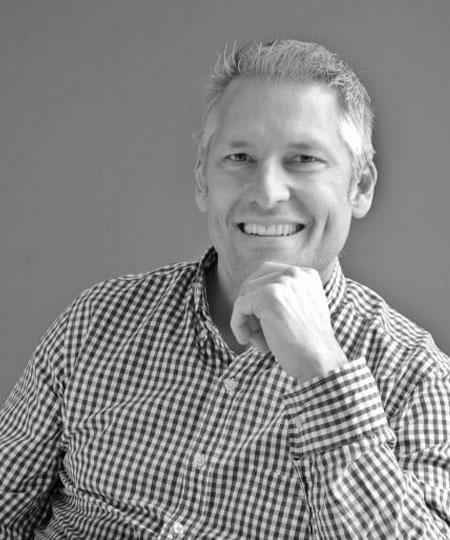 Greg Echtman