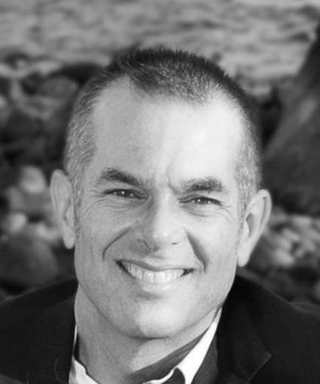 Greg Nucci